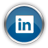 All Star Audio Video on LinkedIn