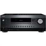 All Star Audio Video - Integra's DTR 40.7 Receiver