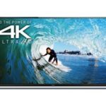 All Star Audio Video - The World of 4K Video Has a Bright Future